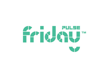 Friday Pulse