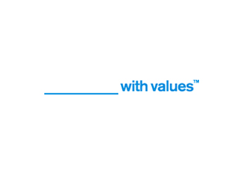 Brands with Values